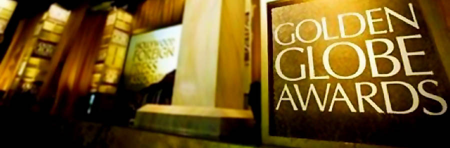 Golden Globes 2011 : les gagnants