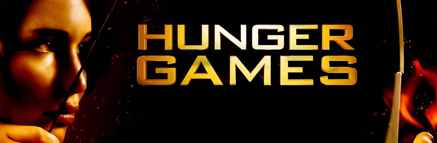 Critique - Hunger Games