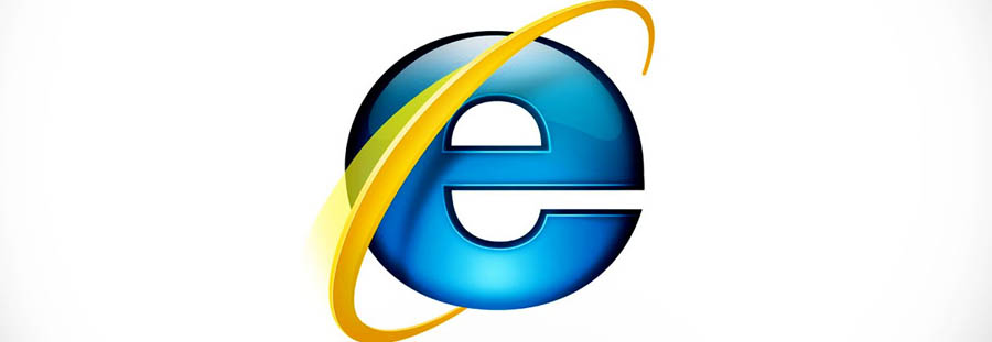 Critique - Internet Explorer 9