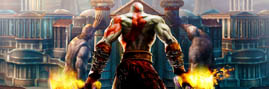 Critique - God Of War 2